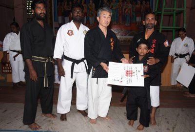 Degree Black Belt1