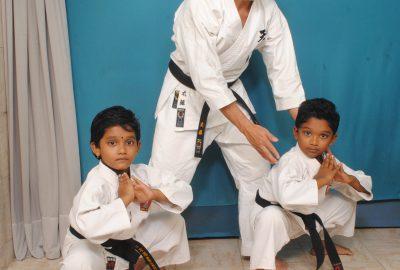 Japan Karate2