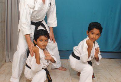 Japan Karate1