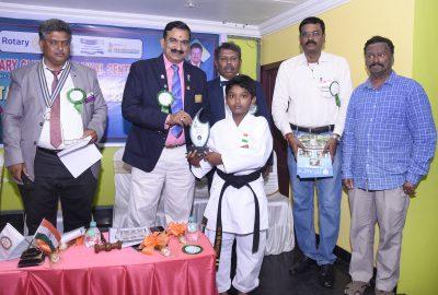 Rotary Club1